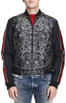 Just Cavalli Jacket Jacket Men