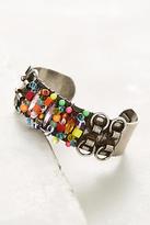 Dannijo Feliz Cuff Bracelet