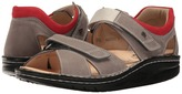 Finn Comfort Samara Sandals