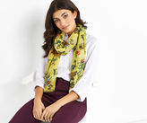Oasis Rossetti Isabelle Scarf