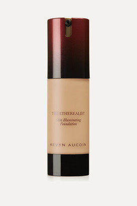 Kevyn Aucoin The Etherealist Skin Illuminating Foundation - Light Ef05