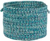 Viv + Rae Giovanni Utility Basket