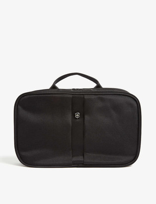 Victorinox Nylon travel bag