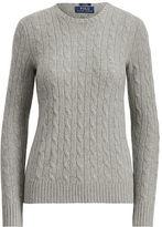 Polo Ralph Lauren Julianna Sweater