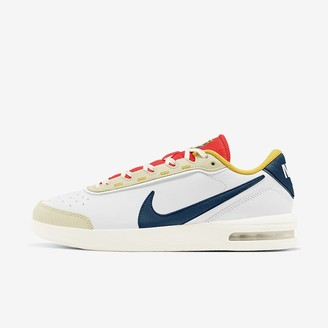 Nike Men's Tennis Shoe NikeCourt Air Max Vapor Wing Premium