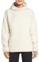 The North Face Women's Hooded Fleece Pullover