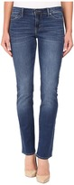 Calvin Klein Jeans Straight Jeans in Dinner Date