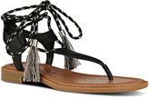 Nine West Gannon Thong Sandals
