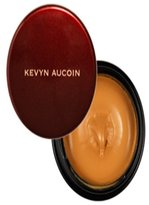 Kevyn Aucoin The Sensual Skin Enhancer - # (a medium shade with gold undertones) - 18g/0.63oz