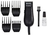 Wahl Black Peanut Clipper & Trimmer