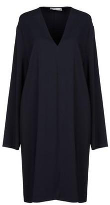 Vince Short dress