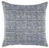 John Robshaw Falk Decorative Pillow