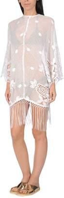 Miguelina Cover-ups