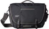 Timbuk2 Commute Messenger Bags