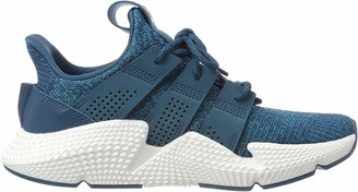 adidas Women's Prophere W Low-Top Sneakers