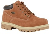 Lugz Men's Empire WR