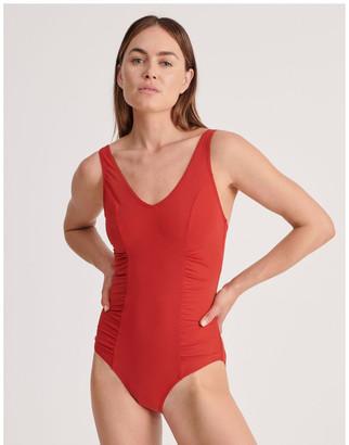 Regatta Mimi Tummy Control Swimsuit