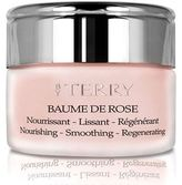 by Terry Baume de Rose SPF15