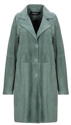 Simonetta Ravizza Suit jacket