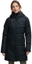 Columbia Ruby Falls Down Mid Jacket - Women's