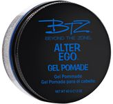 Beyond the Zone Alter Ego Gel Pomade