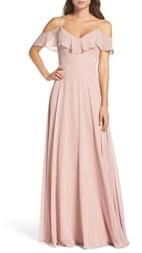 d08f594927e Jenny Yoo Pink Dresses - ShopStyle