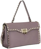 Valentino Small Rockstud Bag
