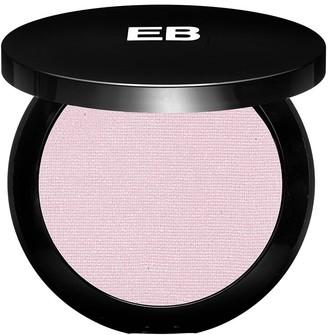 Edward Bess 10gr Meta Powder Lighting Veil