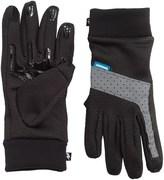 Gordini Dash Gloves - Touchscreen Compatible (For Women)