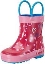 Kamik Cherish Rain Boots