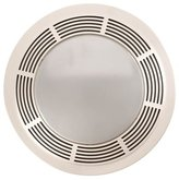 Broan 100 CFM Bathroom Fan