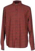 Denim & Supply Ralph Lauren Shirts - Item 38565061
