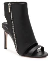 Charles David Luxury Crosser Sandal