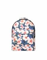 Mi-Pac Mi Pac Floral Print Backpack