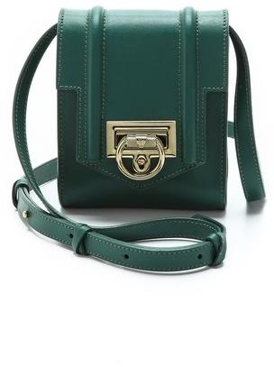 Hudson Reece Siren Mini Bag