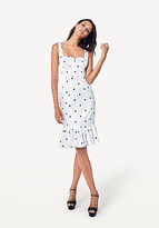 Fame & Partners The Larchmont Dress