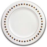 Mikasa State House Round Platter