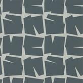 Scion Moqui Wallpaper
