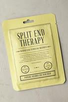Kocostar Split End Therapy