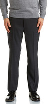 SABA Red Label Suit Pant