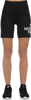 The North Face Kabe Shorts
