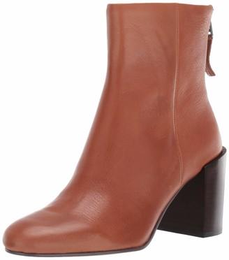 Dolce Vita Women's Cyan Fashion Boot