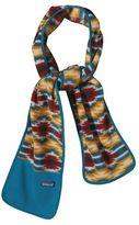 Patagonia Synchilla® Fleece Scarf