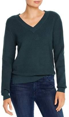 Comune Mondovi Sweater