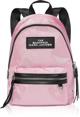 Marc Jacobs The Medium Nylon Backpack