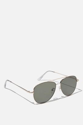 Cotton On Marshall Sunglasses