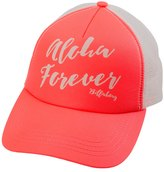 Billabong Aloha Forever Trucker Hat 8149861