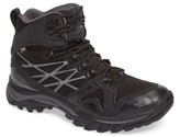 The North Face Men's Hedgehog Fastpack Hiking Shoe