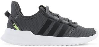 adidas U_path Run Knit Slip-on Sneakers