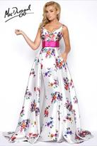 Mac Duggal Prom Style 79100M